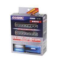LD31 LEDラインビーム ホワイト