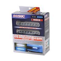 LD32 LEDラインビーム ブルー