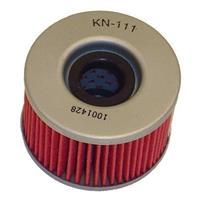 KN-111 オイルフィルター