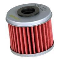 KN-116 オイルフィルター