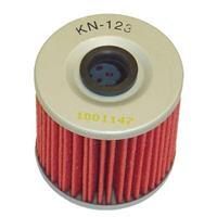 KN-123 オイルフィルター