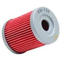 KN-132 オイルフィルター