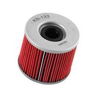 KN-133 オイルフィルター