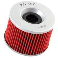 KN-192 オイルフィルター