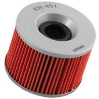 KN-401 オイルフィルター