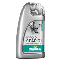 GEAR OIL HYPOID 1L