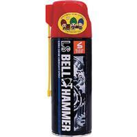 超極圧潤滑剤 LSベルハンマー スプレー 420ml