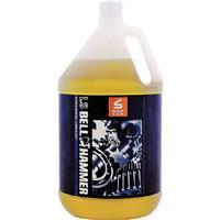 超極圧潤滑剤 LSベルハンマー 原液4L缶