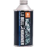 超極圧潤滑剤 LSベルハンマー 原液 300ml缶