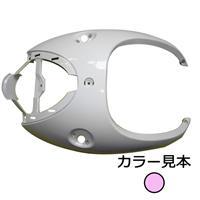 レッグシールド ビーノ(SA26/37J) ペールマゼンダメタリック4(0844)