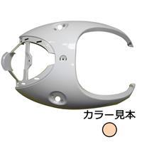 レッグシールド ビーノ(SA26/37J) ミルキーブラウン(003G)