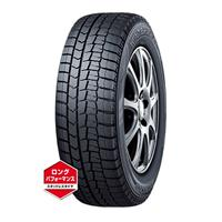 WINTER MAXX 02 145/65R15 72Q