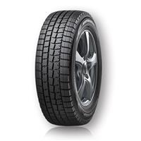 WINTER MAXX 01 145/65R15 72Q