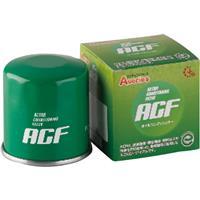 ACF(アクティブコンディショニングフィルター)