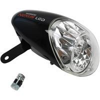 LEDオートライトヘッド LP-X103 BK
