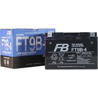 FT9B-4 (GT9B-4 互換)