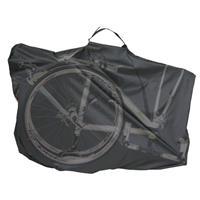 輪行袋 ツアーバッグ スマート ブラック