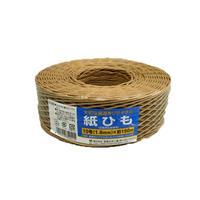 紙ひも 茶 10号(1.8MM)×190M