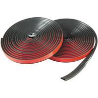 風切り音防止テープドア用 2650