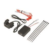 USBスマート充電キット 日産車