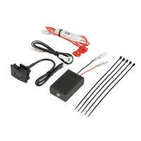 USBスマート充電キット スズキ車
