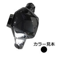 ハンドルカバー ビーウィズ50/100(SA02J/4VP) ブラック2(004B)