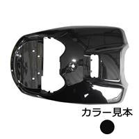 フロントカバー ビーウィズ50/100(SA02J/4VP) ブラック2(004B)