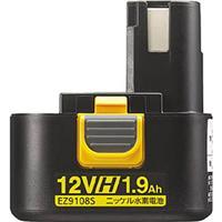 ニッケル水素電池パック Hタイプ・12V