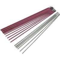 いろいろミックス溶接棒 低電圧 軟鋼・ステンレス用