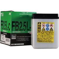 FB2.5L-C (YB2.5L-C 互換)
