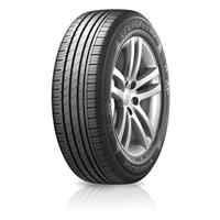 Kinergy Eco RV K425V 205/65R15 94H