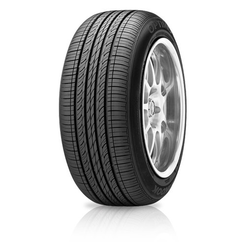 OPTIMO H426 155/70R13 75T