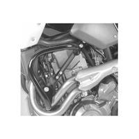 エンジンガード ブラック 501419-0001