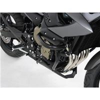 エンジンガード ブラック 5014530-0001