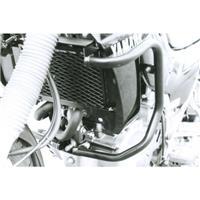 エンジンガード ブラック 502403-0001