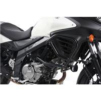 エンジンガード ブラック 502309-0001
