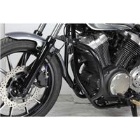 エンジンガード ブラック 5014538-0001