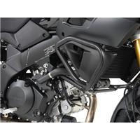 エンジンガード ブラック 5013530-0001