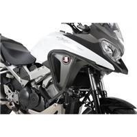 エンジンガード ブラック 501992-0001