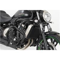 エンジンガード ブラック 5012524-0001