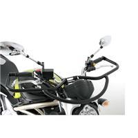 フロントガード ブラック 5033521-0001