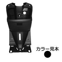 インナーレッグ JOGアプリオ(4JP/4LV) ブラック