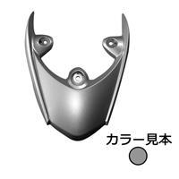 ハイマウントカバー 4stジョグ 3P3(SA36/39J) シルバー3(0791)