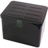 ラゲッジBOX(荷箱) NO.4