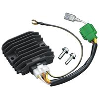 MFバッテリー対応ICレギュレター 71-0170