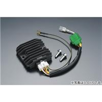 MFバッテリー対応ICレギュレター 71-0172
