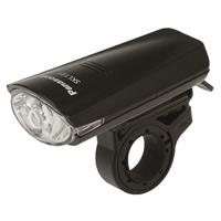 PANA LEDスポーツライトSKL131 BK