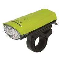 PANA LEDスポーツライトSKL131 GN