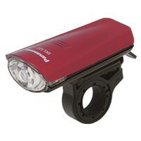 PANA LEDスポーツライトSKL131 R