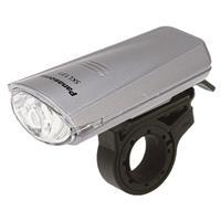 PANA LEDスポーツライトSKL131 S